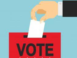 סקר הבחירות הראשון של פורטל קדימה צורן