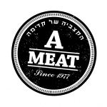 Ameat